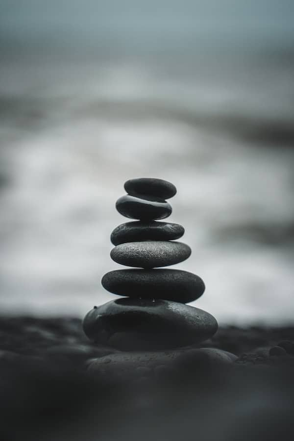 kamenje-balans