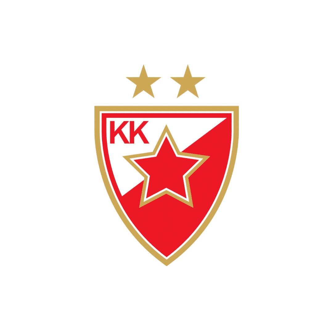 kkcrvenazvezda-logo