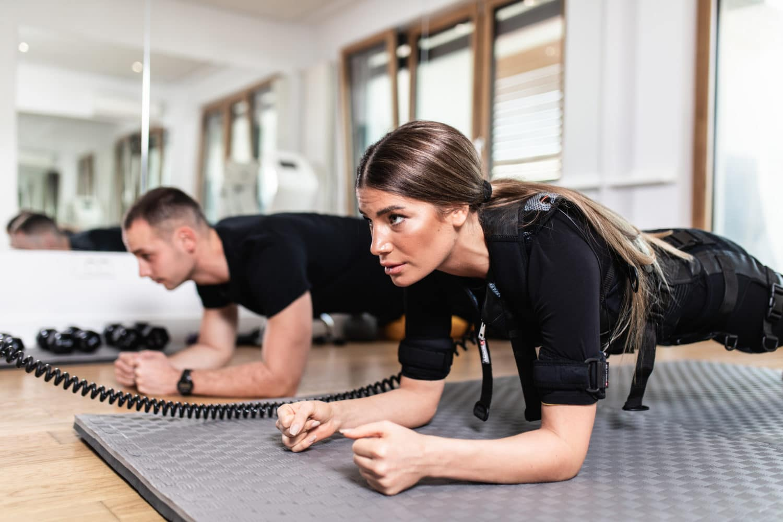 ems-trening-fittopia